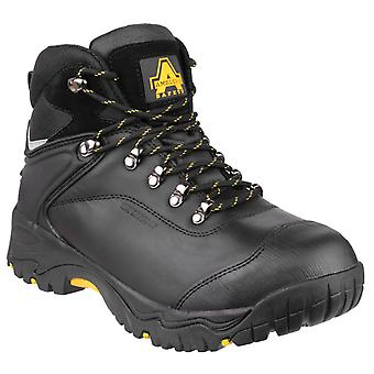 Amblers FS991 Mens Safety Boots