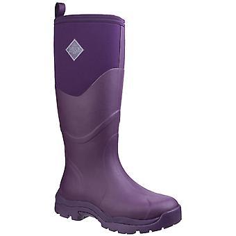 Muck Boots Greta Max Women's Work Boot