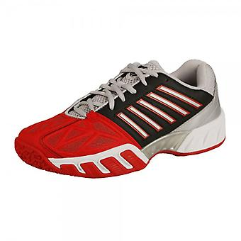 K-Swiss big shot light 3 Omni kids