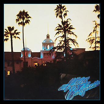 Eagles - Hotel California: 40th Anniversary Expanded [CD] USA import