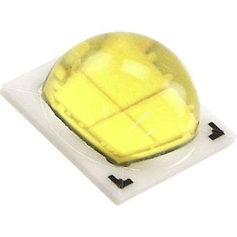 HighPower LED Cold white 1050 lm 120 °