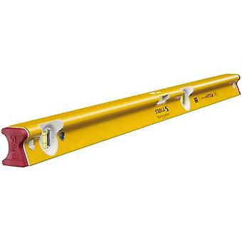 Alu spirit level 100 cm Stabila R300