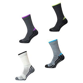 Horizon Coolmax Hiker sokker
