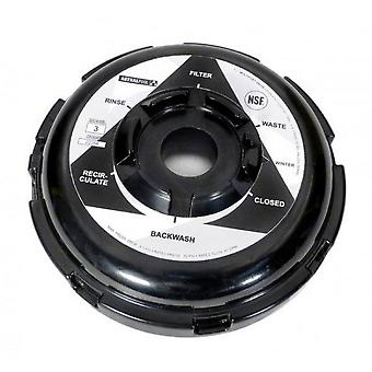 Astral 22358R0202 Valve Lid for 1.5