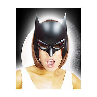 Glasögon Bat glasögon