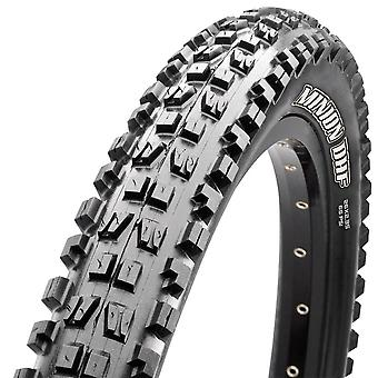 Maxxis bike of tyres minion DHF WT 3C MaxxTerra / / all sizes