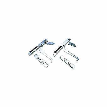 Indesit Oven Door Hinges - Pack of 2