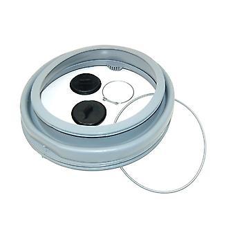 Indesit tvättmaskin Sub Kit
