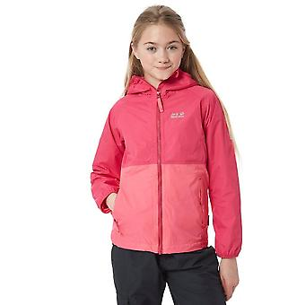 Jack Wolfskin Rainy Days Junior Jacket