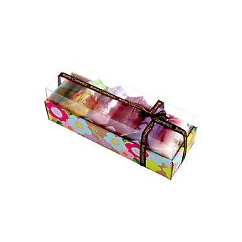 Bomb Cosmetics Bomb Cosmetics Gift Pack - Soap Perfect Selection
