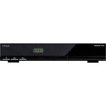 Smart CX75 HD Cable receiver