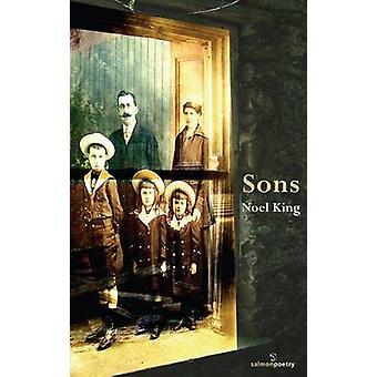 Sons by Noel King