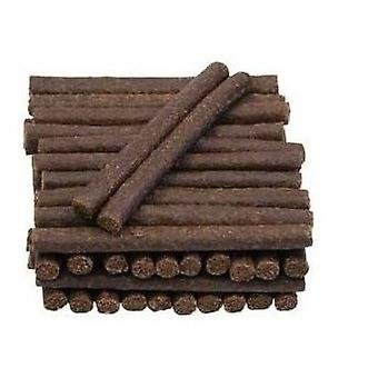 Creaciones Gloria Bacon STICKS 600g (Aprx.55 Unds) (Dogs , Treats , Edible Sticks)