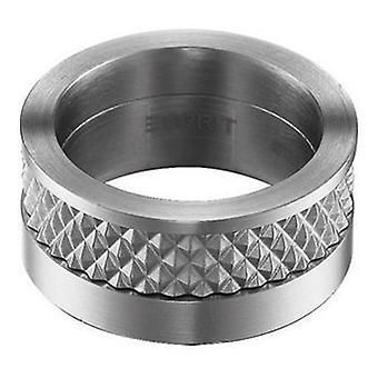 Esprit Steel Grater ESRG11531