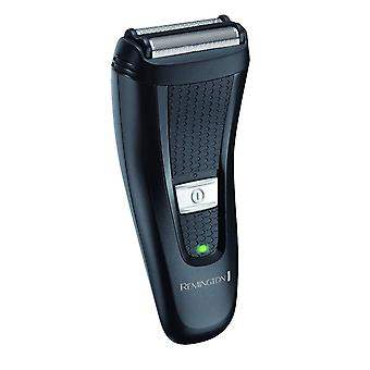 Remington PF7200 Comfort Series Men's Foil Electric Shaver Cordless