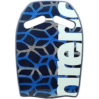 Arena Limited Edition Swim Kickboard -Navy/White