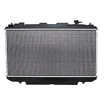 OSC Cooling Products 2834 New Radiator