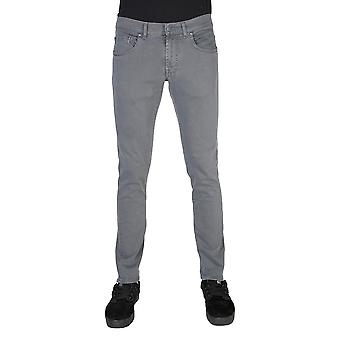 Carrera Jeans - 000717_9302A Jeans