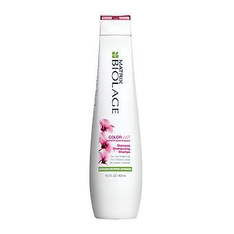 Matrix Biolage Colorlast szampon 400 ml