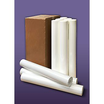 Lining paper for renovation Profhome 399-124-9