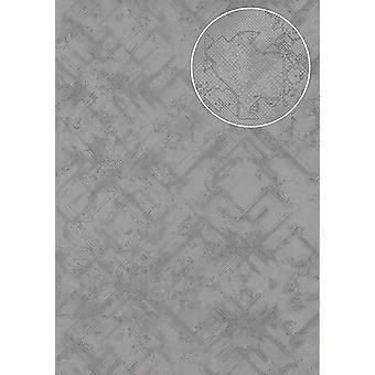 Papier peint intissé ATLAS SIG-581-3