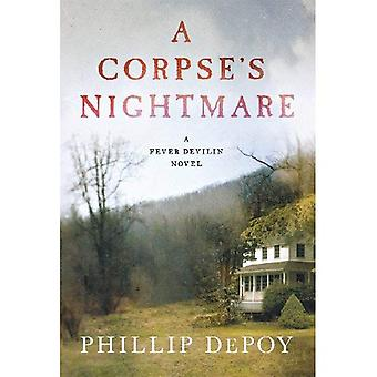 A Corpse's Nightmare (Fever Devilin Series #6)