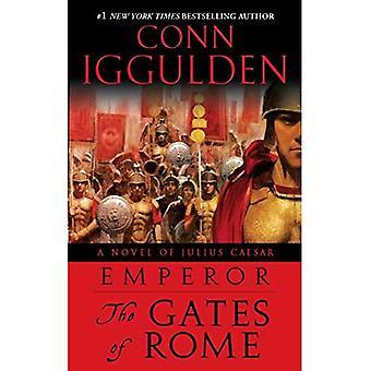 The Gates of Rome (Emperor)