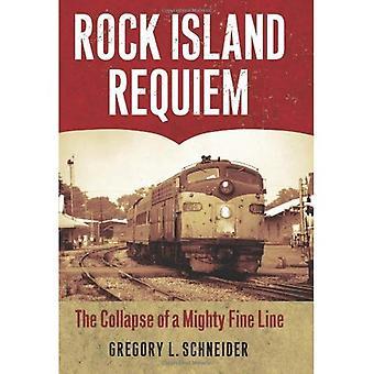 Requiem de Rock Island
