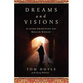 Unelmia ja visioita