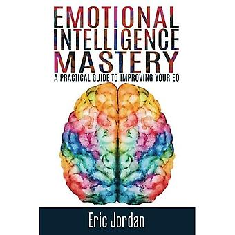 Maîtrise de l'Intelligence émotionnelle