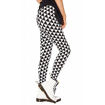 Waooh - Printed Legging triangles Xyko