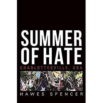 Summer of Hate: Charlottesville, USA