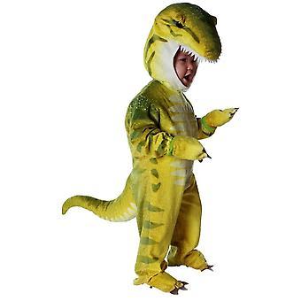 T-Rex Toddler Costume