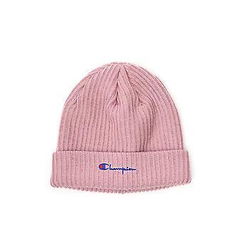 Mester Pink uld Hat