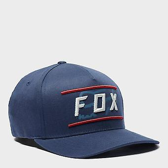 Fox Determined Flexfit Hat