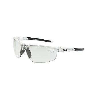 Tifosi Clear Veloce Cycling Glasses