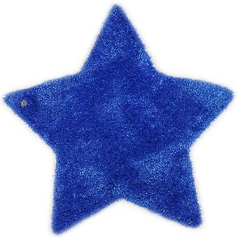 Rugs -Tom Tailor Kids - Star - Denim