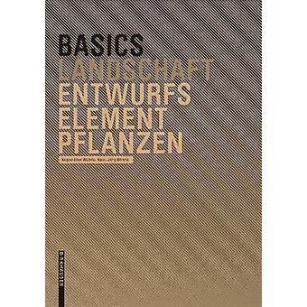 Basics Entwurfselement Pflanze by Basics Entwurfselement Pflanze - 97