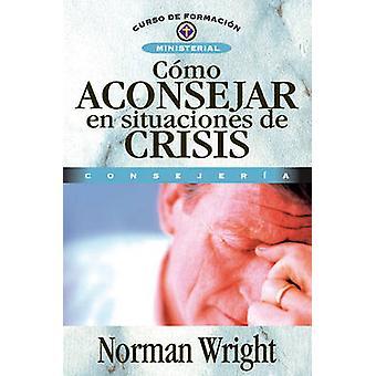 - 9788476454473 Book