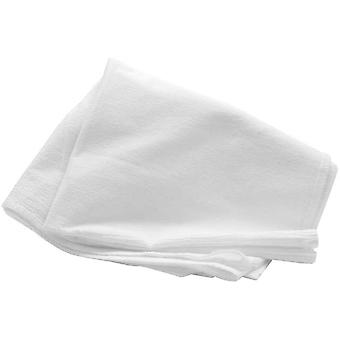 Flour Sack Towels Bulk 30