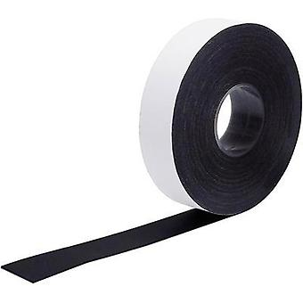 Repair tape CellPack White (L x W) 10 m x 19 mm Content: 1 Rolls