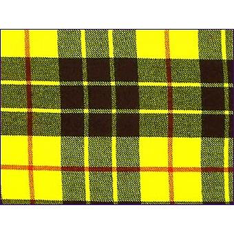 MacLeod of Lewis Kleid, Modern - Pure Wool Tartan