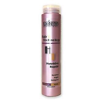 Exitenn Professional Nutritive Repair 250Ml