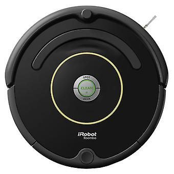 Irobot Roomba vacuum cleaner R612
