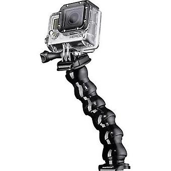 Flexible side arm Mantona 20555 20555 Suitable for=GoPro