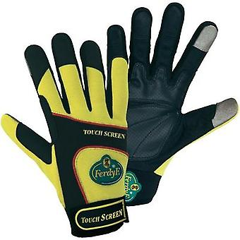 FerdyF. 1912 Size (gloves): 9, L