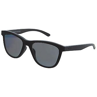 Oakley Moonlighter Womens Style : Oo9320