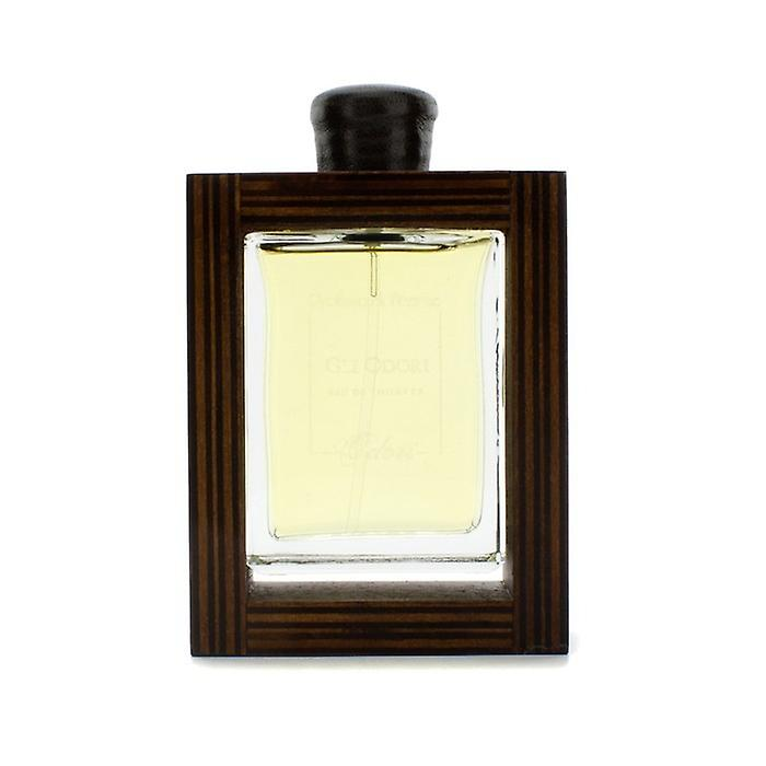 Gli Odori Eau De Toilette Spray 100ml/3.4oz