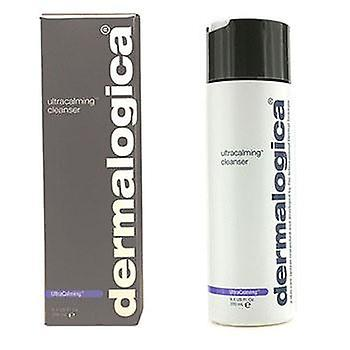 Dermalogica UltraCalming Cleanser - 250ml/8.3oz