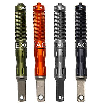 Exotac nanoSTRIKER XL Ultra-Light Ferrocerium stang Firestarter